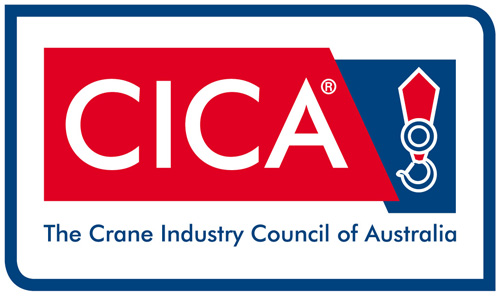 Image result for ccica australia